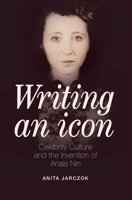 Write Women And Gender Studies Content