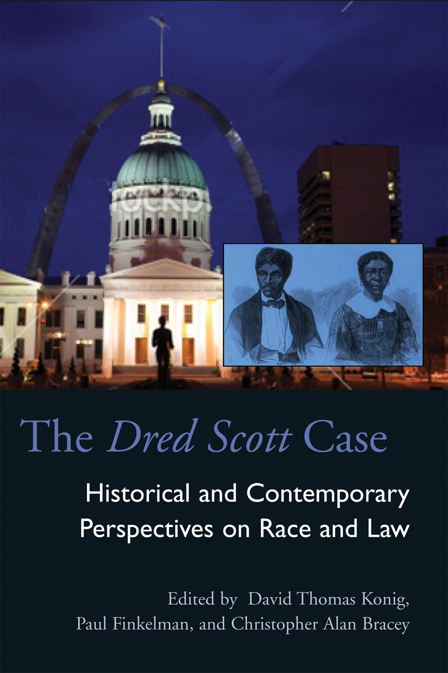 the dred scott case essay