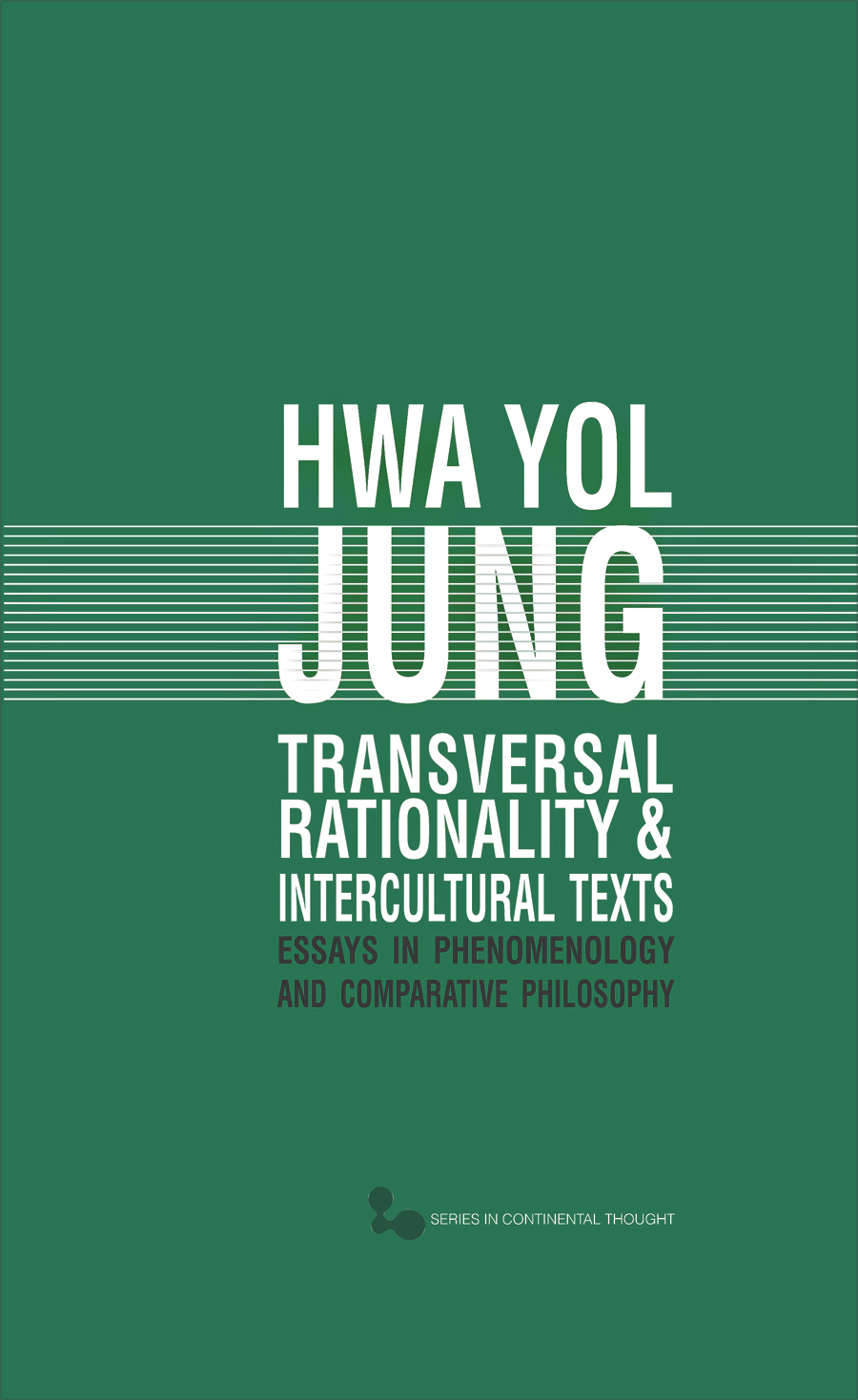 the tenets of cognitive existentialism middot ohio university press cover of transversal rationality and intercultural texts