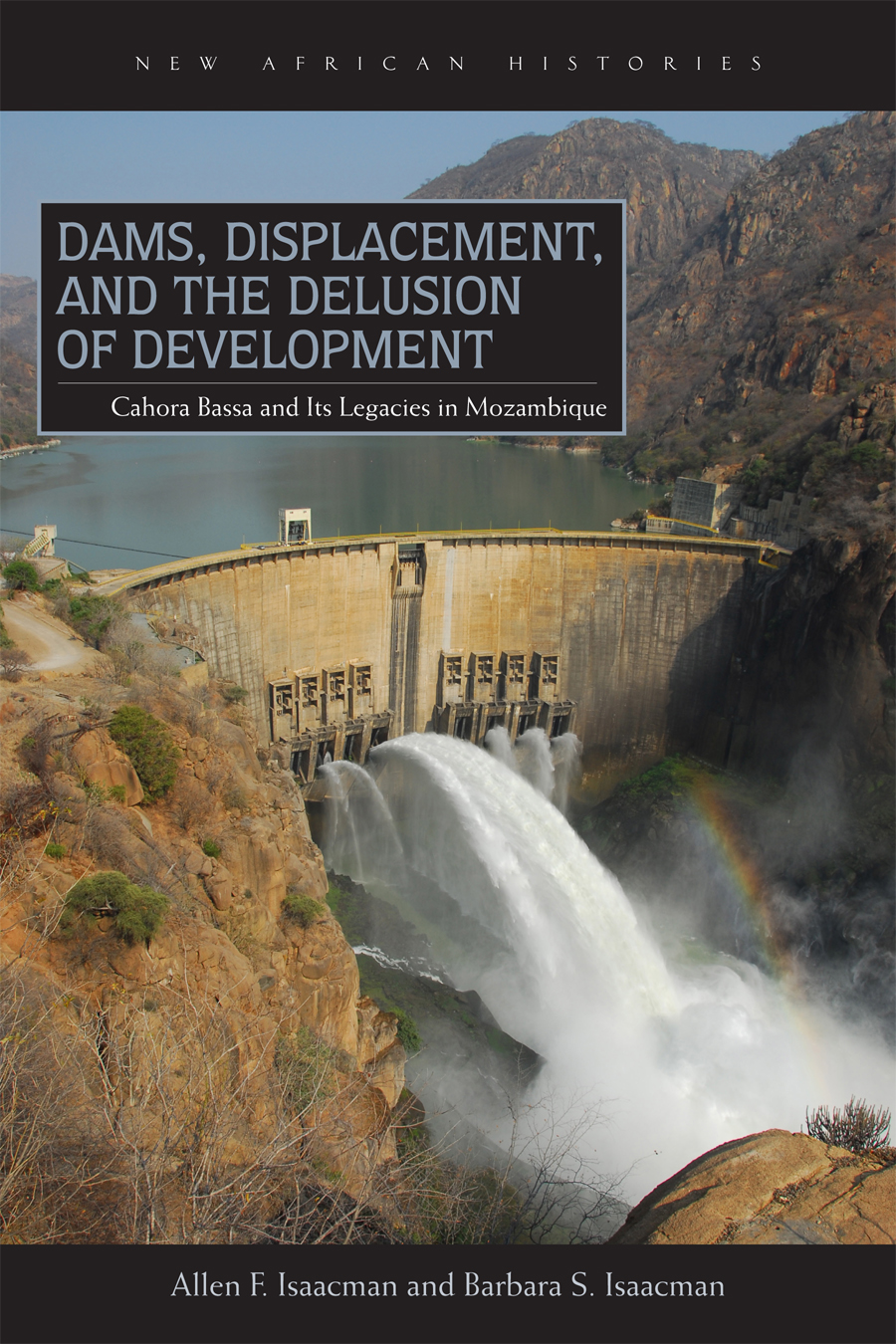 Dams Displacement And The Delusion Of Development 183 Ohio