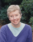 Photo of Linda Spence