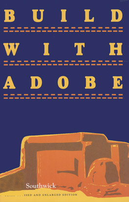 Cover of 'Build with Adobe'