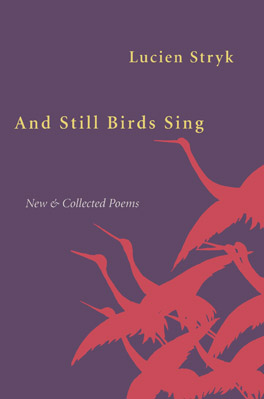 Cover of 'And Still Birds Sing'