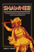 Cover of 'Shawnee!'