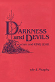 Cover of 'Darkness and Devils'