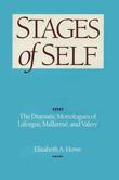 Cover of Stages of Self
