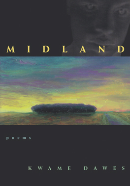 Cover of 'Midland'