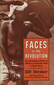 Cover of 'Faces in the Revolution'