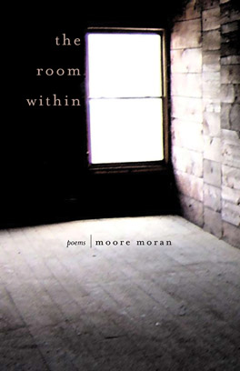 Cover of The Room Within