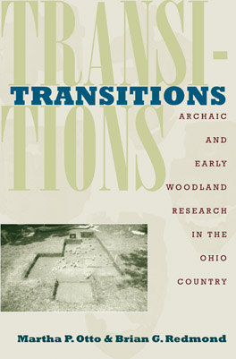 Cover of 'Transitions'