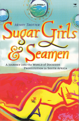 Cover of 'Sugar Girls and Seamen'