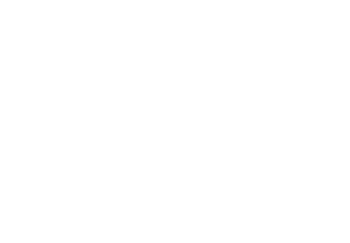 Ohio University Press and Swallow Press logos